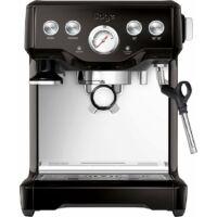 Sage BES840 Infuser Automata Eszpresszó kávégép
