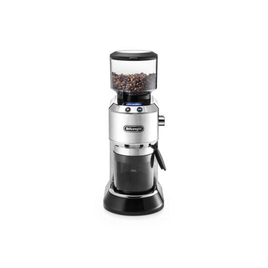 DeLonghi KG 521.M Kávédaráló