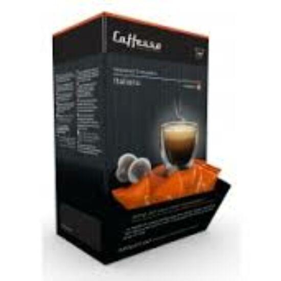 Caffesso Italiano 60 db