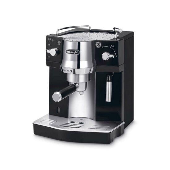 DeLonghi EC 820 B Kávéfőző