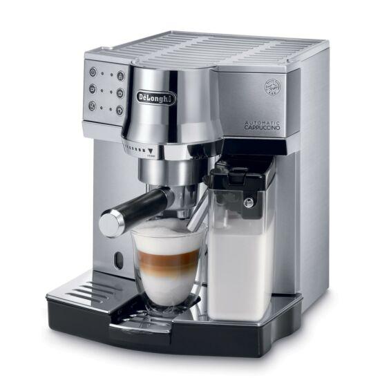 DeLonghi EC 850 M Kávéfőző