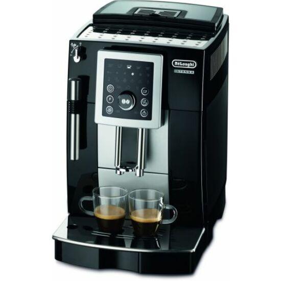 DeLonghi ECAM 22.110B Magnifica S Kávéfőző