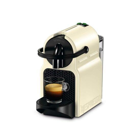 DeLonghi Nespresso EN 80 Inissia Kávéfőző + kapszula csomag