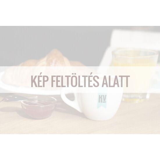 Higher Living Organic Kamilla-vanília filteres tea, 15 filter