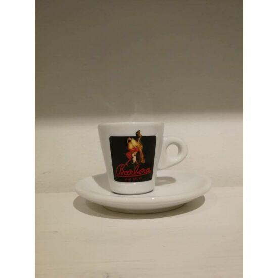 Barbera Espressos csésze