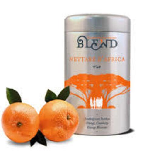 Blend Nettare Di Africa 100g szálas tea