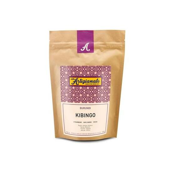 CoffeePirates Burundi Sehe Shade 250g