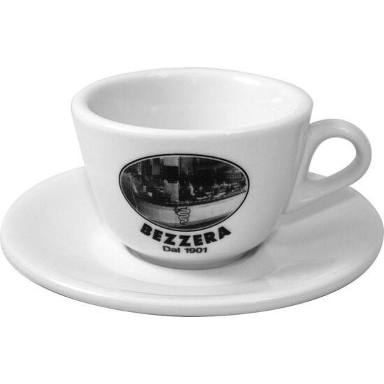 Bezzera Cappuccinos csésze