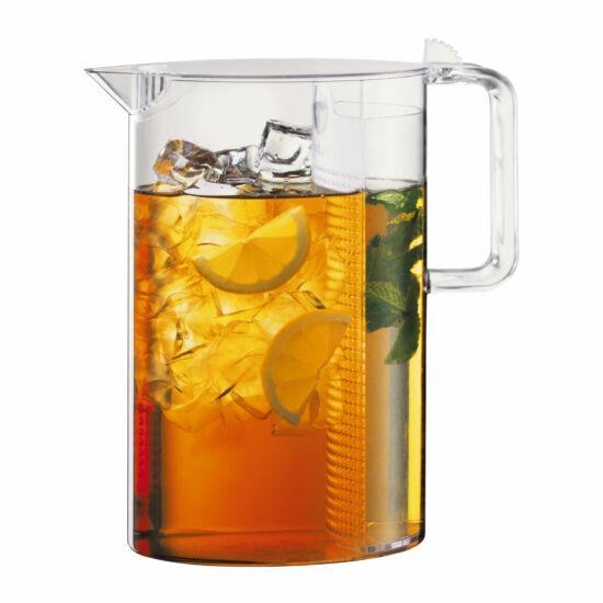 Bodum Jeges Tea készítő 1,5l