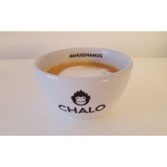 Chalo Bögre