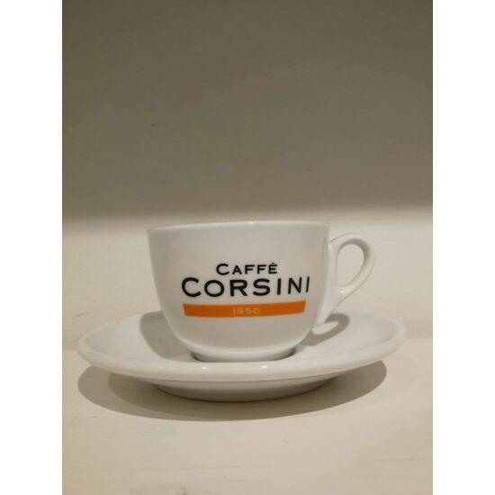 Corsini Cappuccinos csésze