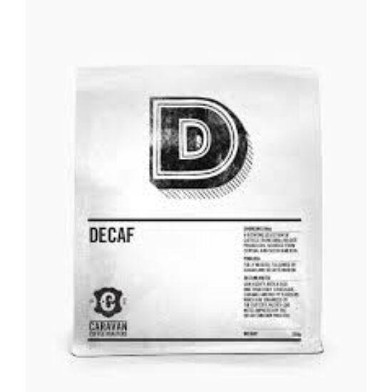 Caffe Corsini Gran Riserva Decaffeinato, Dolce Gusto kompatibilis kapszula 16x7g