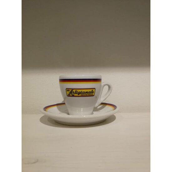 Ditta Arrtigianale Espressos csésze