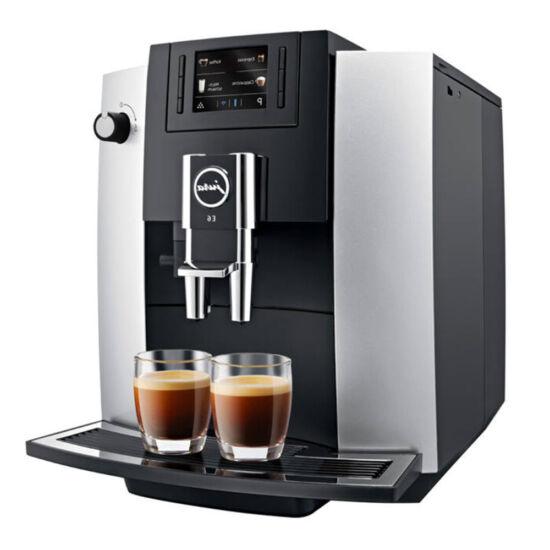 Ecoffee Cup hordozható kávéspohár- WM Willow 400ml