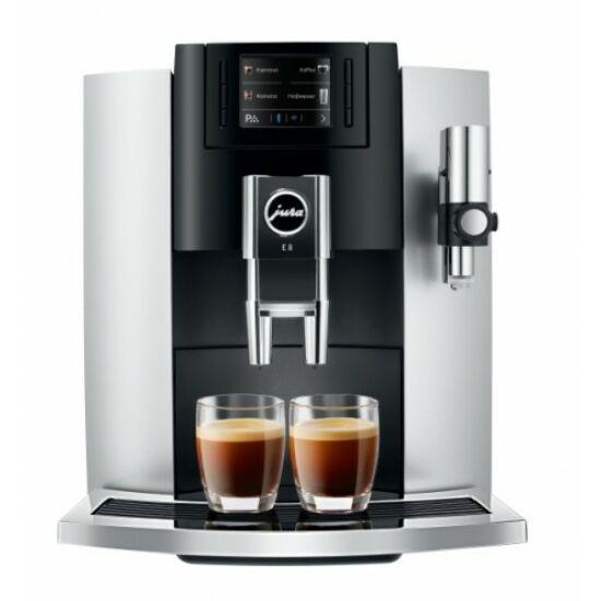 Ecoffee Cup hordozható kávéspohár- WM Poppy  400ml