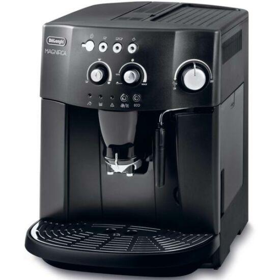 DeLonghi ESAM 4000 Magnifica Kávéfőző + Ajándék Hobby Barista képzés 10.000FT értékben