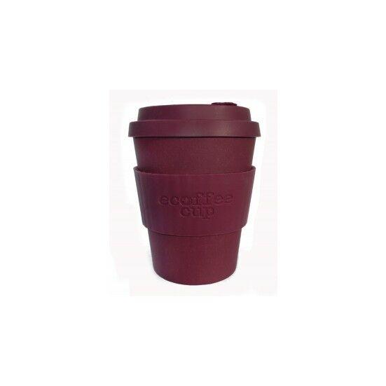 Ecoffee Cup hordozható kávéspohár-Gran Cru 340ml