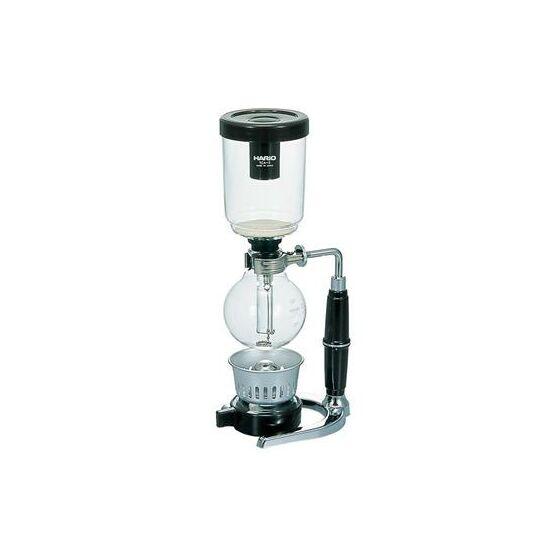 Hario Syphon TCA2 vákumos kávékészítő