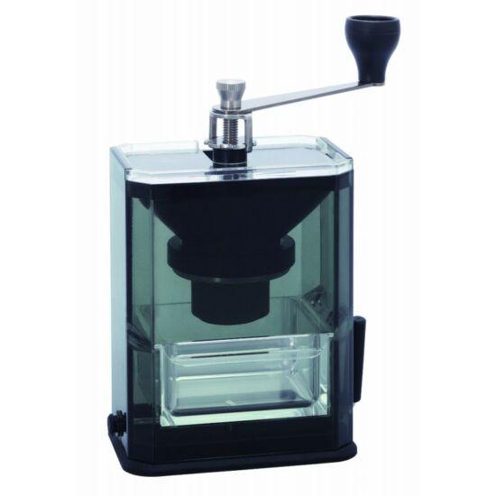 Hario kézi kávéőrlő (MXR-2 TB)