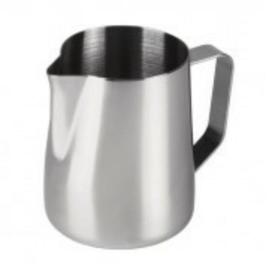 Tejgőzölő Latte Art 0.6L