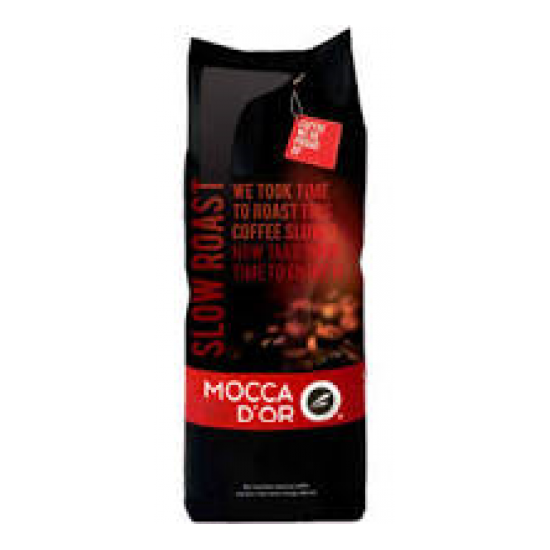 Mocca D'or Diego 500g