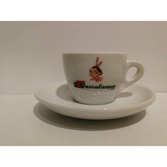 Passalacqua Espressos csésze