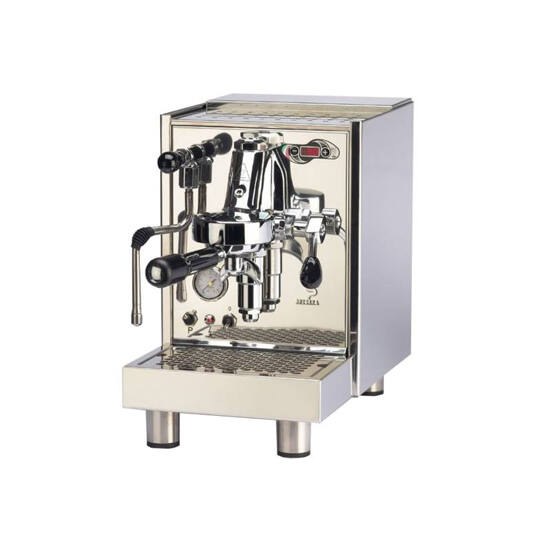 Bezzera UNICA-PID kávéfőző