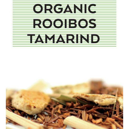 johan & nyström OrganicRooibos Tamarind, Rooibos tea
