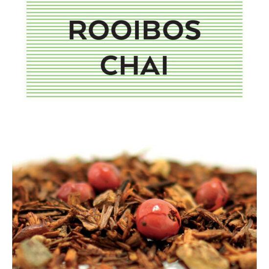 johan & nyström Rooibos Chai, Rooibos tea