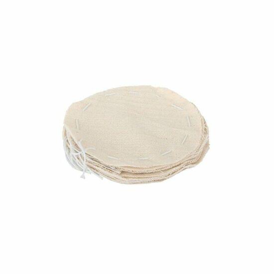 Hario Syphon textil filter 10db