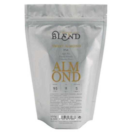 Blend Sweet Almond 100gr szálas tea