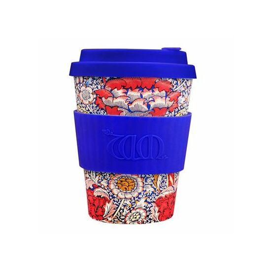Ecoffee Cup hordozható kávéspohár- WM Wandle 340ml