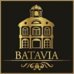 Batavia Dutch Coffee