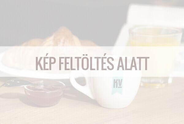 Caffesso - Nespresso® kompatibilis kapszulák