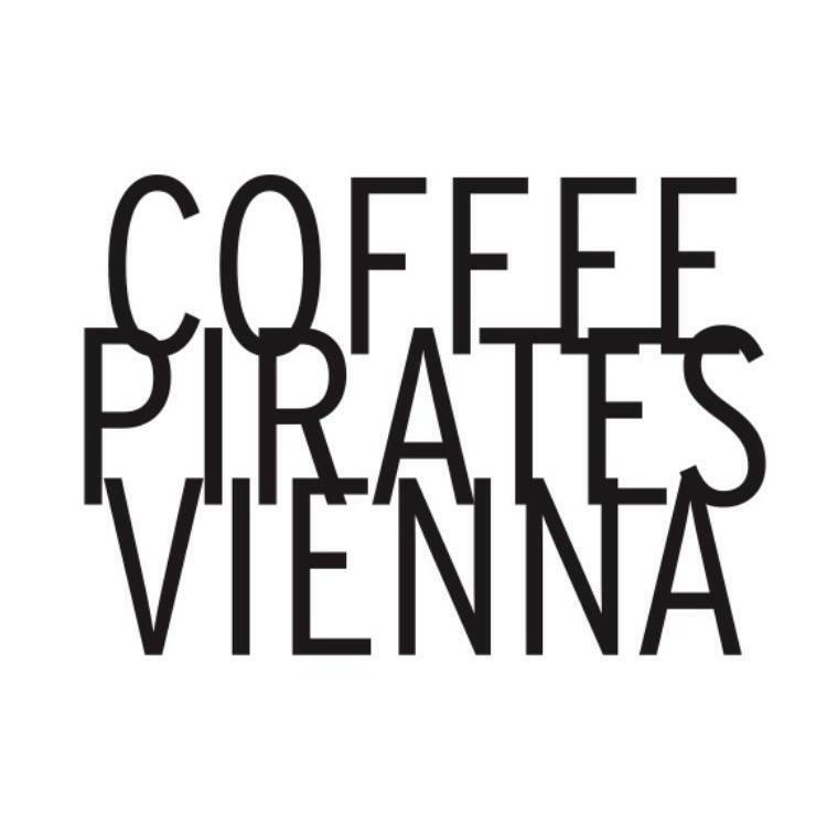 CoffeePirates Vienna