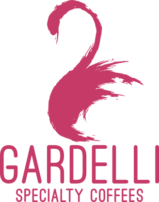 Gardelli