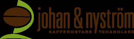 johan & nyström szálas tea