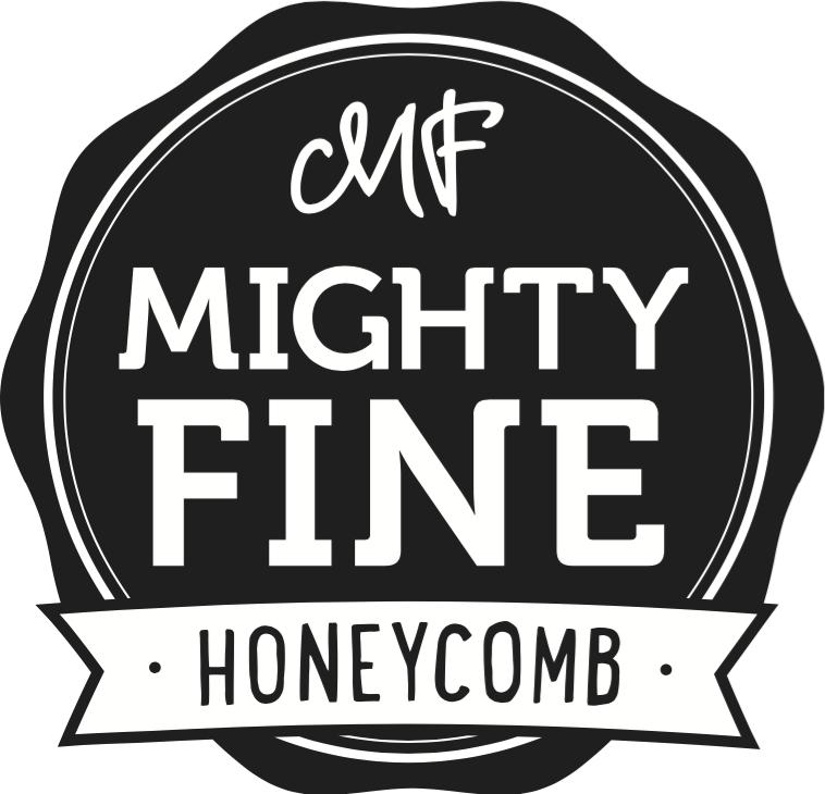 Mighty Fine törökméz