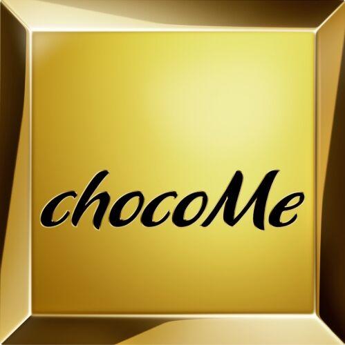 chocoMe kézműves csokoládék