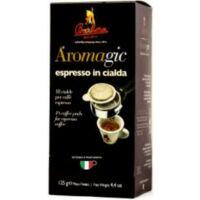 Ascaso Uno Steel Black Kávéfőző