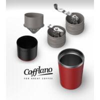Cafflano Klassic kávékészítő