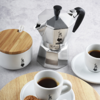 Bialetti Moka Express 2 Cup kávéfőző