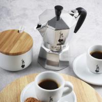 Bialetti Moka Express 4 Cup kávéfőző