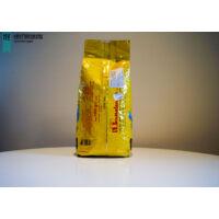 Passalacqua CREMADOR szemes kávé 1000g