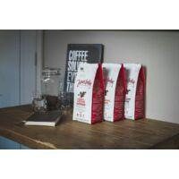 Jones Brothers Coffee The Big Shot szemes kávé 500g