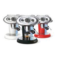 Illy IPER espresso kávékapszula koffeinmentes, 18 adag