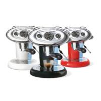 illy, kapszula IPER espresso, Arabica Selection Brazília, 18 adag