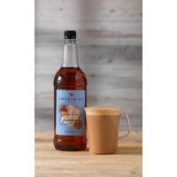 Sweetbird Kávé szirup 1 L