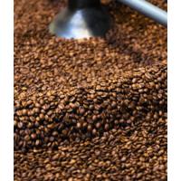 Union Hand-Roasted Relevation kávébab