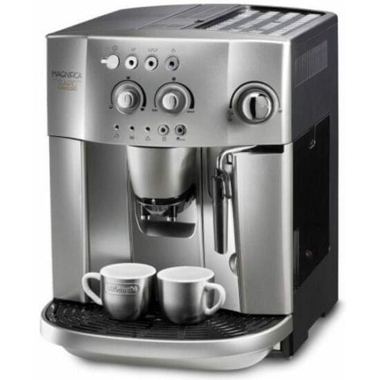 DeLonghi ESAM 4200 Magnifica Kávéfőző